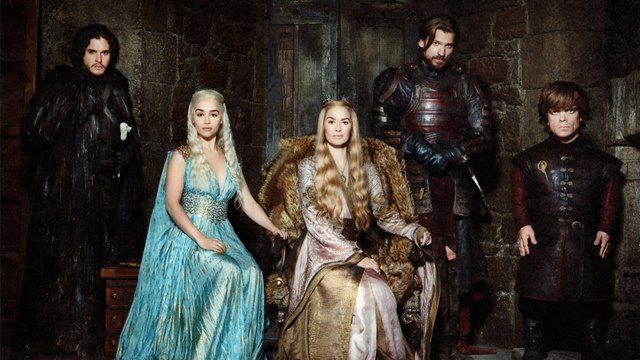 Game of Thrones S7 Ep7//Watch Game of Thrones Season 7 Episode 7HDQ