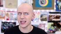 20 Piercings, Keloids & Horror Stories - Piercing FAQ 2 Hey Everyone - Here is my intro.I