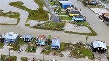Telethon Raises $44 Million For Hurricane Relief