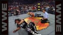 RANDY MACHO MAN SAVAGE VS DIAMOND DALLAS PAGE (1997) - WWF WWE Wrestling - Sports MMA Mixed Martial Arts Entertainment