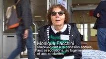 REGARD 462 - Le LOCALIER -  Journée  Association à Villiers sur Marne RLHD.TV