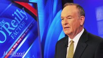 Bill O'Reilly Talks Getting Fired, His Potential Return to TV, Donald Trump | THR News