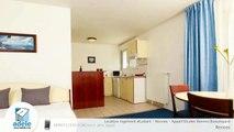 Location logement étudiant - Rennes - Appart'Etudes Rennes Beauregard