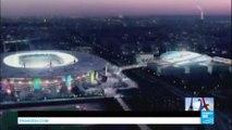 Jeux Olympiques Paris 2024 : Quelles sont les villes qui vont profiter de ces JO ?