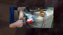 Pensacola HVAC Service   (850) 332-5123