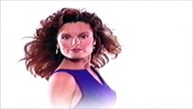 The Young and the Restless Y&R 1991-1993 Lauren opening