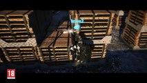 Tom Clancys Ghost Recon Wildlands - Présentation du mode PvP  Ghost War