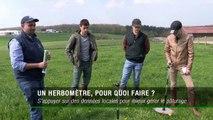 L'enseignement agricole mobilise ses partenaires du monde agricole sur des projets innovants
