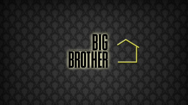 Big Brother Season 19 Episode 35 Watch Now (( Full Episode Online HD )) In Free
