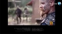 Vikings 4x09 Promo Vikings Season 4 Episode 9 Promo (HD), Tv series movies action comedy 2018