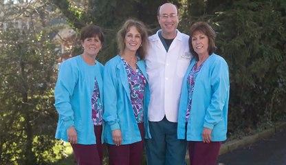 Dentistry Staff - Doylestown, PA - Dr. Bruce Wilderman