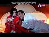 Sexy Pakistani Dramas - A-plus Serial Showing Extreme Boldness in Dramas! Where is PEMRA__, Tv series movies action comedy 2018