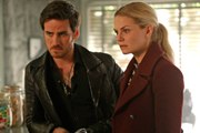 Watch Online Once Upon a Time ((s07e01)) Season 7 Episode 1 ~ Dailymotion Videos
