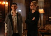 Watch On.Line || Once Upon a Time [ Season 7 Episode 1 ] ''Full-HD'' - Dailymotion Video