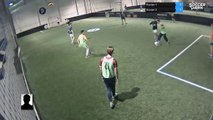 Equipe 1 Vs Equipe 2 - 13/09/17 21:00 - Loisir Rouen - Rouen Soccer Park