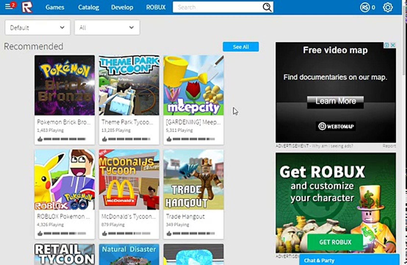 Roblox How To Make Ur Avatar Look Cool On Roblox Without Robux Or Bc - robux bc obc tbc gratis roblox