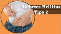 Diabetes Mellitus Tipo 2, Dibetes, Reverter Diabetes Livro, Diabetes Tipo 1 Sintomas, O Que Diabetes