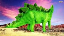 Et bébé pour enfants dinosaure pour enfants garderie Langue source rimes chanson chansons  