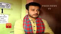 Nagin 3 || Today Full Episode || 18 may - video dailymotion