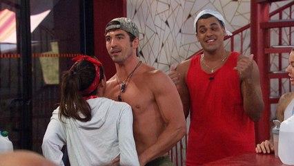 Big Brother Season 21 Episode 1 Full Watch videos - dailymotion