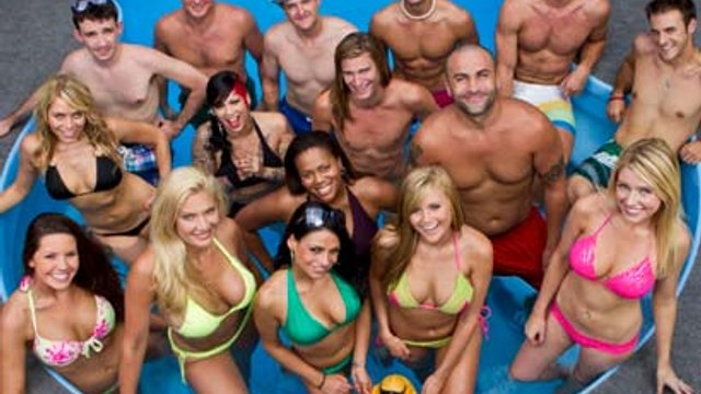 Big Brother Season 22 Episode 1 ~ Live Streaming