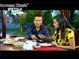 Myanmar Tv   Ye Aung , Soe Myat Thuzar  Part 1