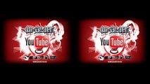 VR 3D Project Cars VR Videos 3D SBS [Google Cardboard VR Box 360] Oculus Gear VR Video 3D