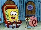 SpongeBob SquarePants 124 The Chaperone