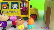 Et les couleurs Créatif léléphant amusement amusement girafe Apprendre moules jouer Joint tigre jouets avec Doh animal fo