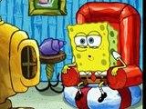 SpongeBob SquarePants 607 Not Normal