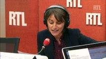 """""""Ouaf ouaf ouaf"""" : quand Anne Hidalgo exprime son enthousiasme au sujet des Jeux 2024"""