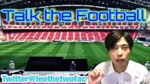 サッカーYoutubeチャンネル乗っ取り被害報告っ!&今後の活動【トークtheフットボール】#333