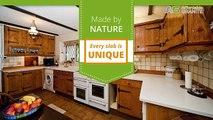 Affordable Granite - Quality Granite Worktops