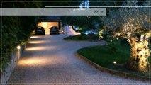 A vendre - Maison/villa - Caluire et Cuire (69300) - 6 pièces - 205m²