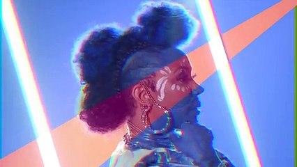 Lyrica Anderson - Dolla Bill$ (Feat. Ty Dolla $ign) _ BMF