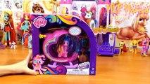 Petit mon tarte auriculaire poney sur poney hélicoptère cadeau du Nouvel An Petit Pinkie Pie May