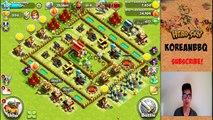 Hero Sky: Epic Guild Wars (Innospark) - EPIC FAIL OR EPIC WIN?!