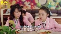 Xem Phim Thời Thanh Xuân Tươi Đẹp Nhất Tập 30 VietSub - Thuyết Minh