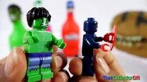 Corps bouteilles les couleurs la famille doigt Apprendre peindre pâte à modeler rimes super-héros Nursey Dino Dinos