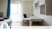 Location logement étudiant - Valenciennes - Easy Student Valenciennes