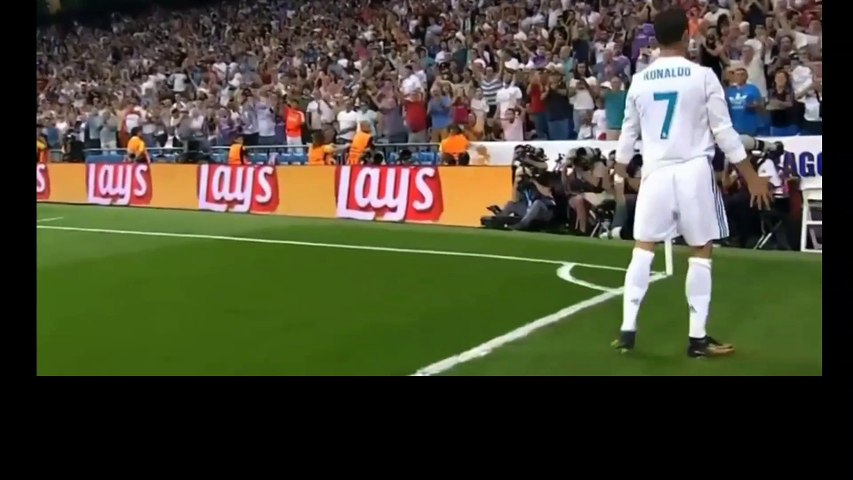 اهداف ريال مدريد ضد أبويل #دوري_ابطال_اوربا