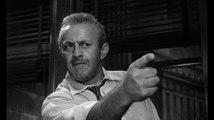 12 Hombres Sin Piedad Pelicula Completa En Español Latino (1957) | Blu Ray HD | Henry Fonda