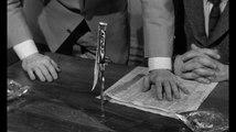 12 Hombres En Pugna Pelicula Completa En Español (1957) | Blu Ray HD