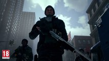 Tom Clancys The Division - Trailer