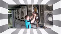 AC Repair in Vadodara - Best AC Service - AC Installation, AC AMC, AC Service Center - Atlas Aircon