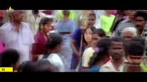 Ileana Scenes Back to Back | Aata Telugu Movie Scenes | Sri Balaji Video