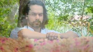 Mujhay Jeenay Do _ Urdu1 Drama _ Hania Amir, Gohar Rasheed, Nadia Jamil, Sarmad Khoosat