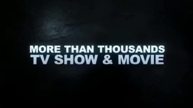 The Orville ~ Season 1 Episode 3 [S01E03] Full Episode