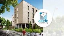 Location logement étudiant - Aix-en-provence - Cap Etudes Aix-en-Provence