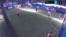 Equipe 1 Vs Equipe 2 - 14/09/17 12:38 - Loisir Bobigny (LeFive) - Bobigny (LeFive) Soccer Park